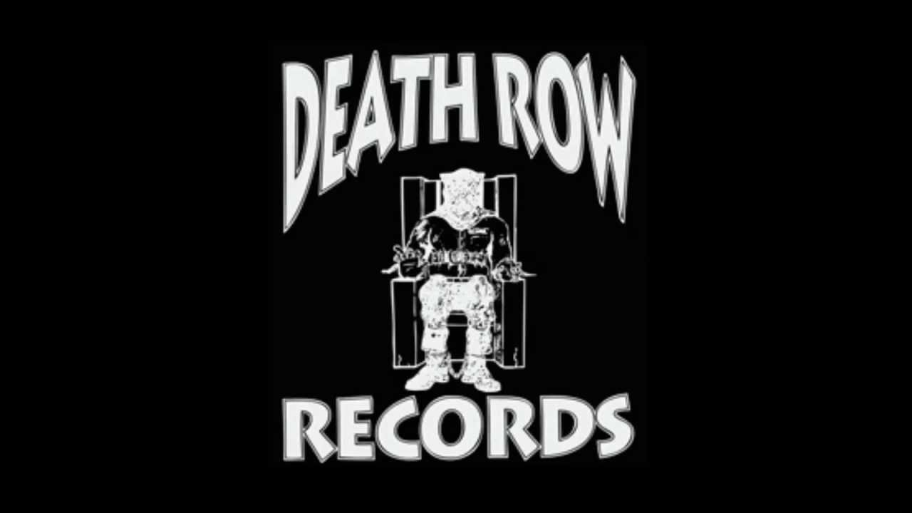 CORECODILE DEATH ROW RECORDS