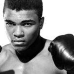 Muhammad Ali  [1942–2016] [bio X vids X quotes]