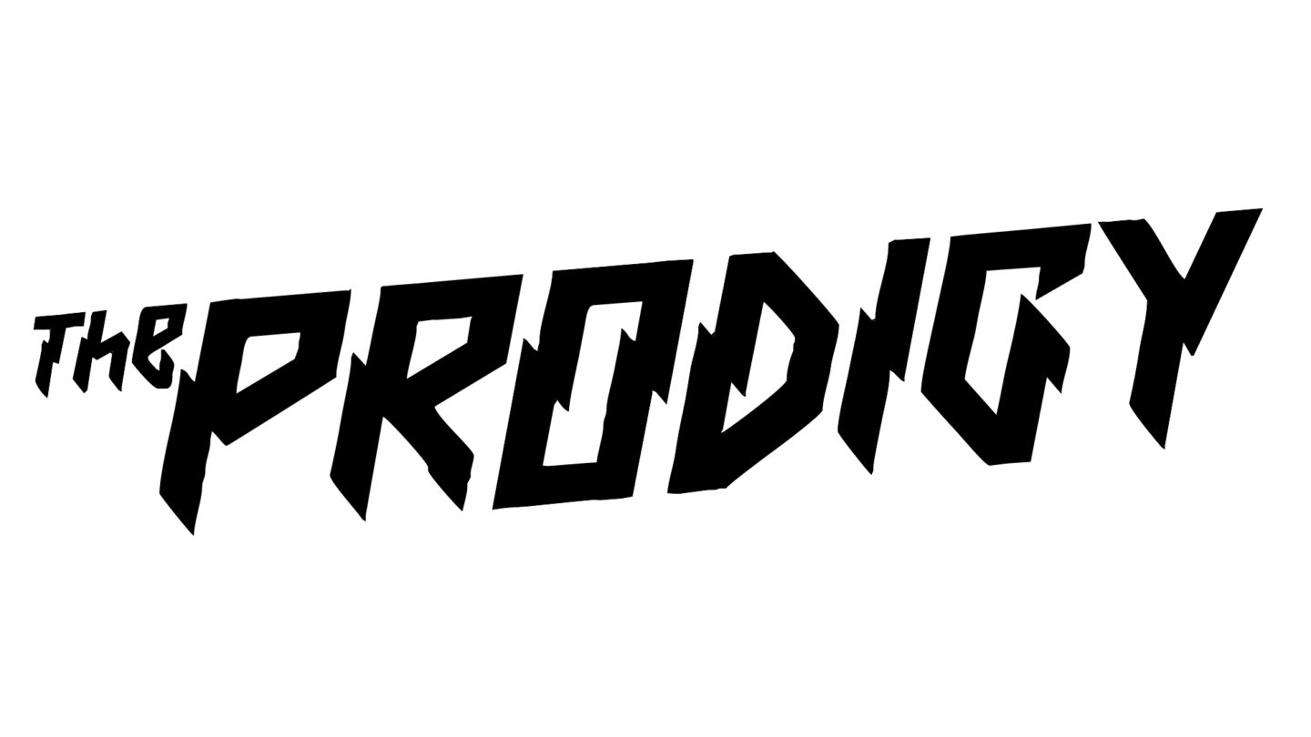 The Prodigy Rock n Roll Brainstorm Corecodile