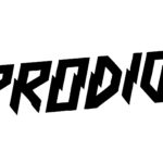 The Prodigy – Rock n Roll