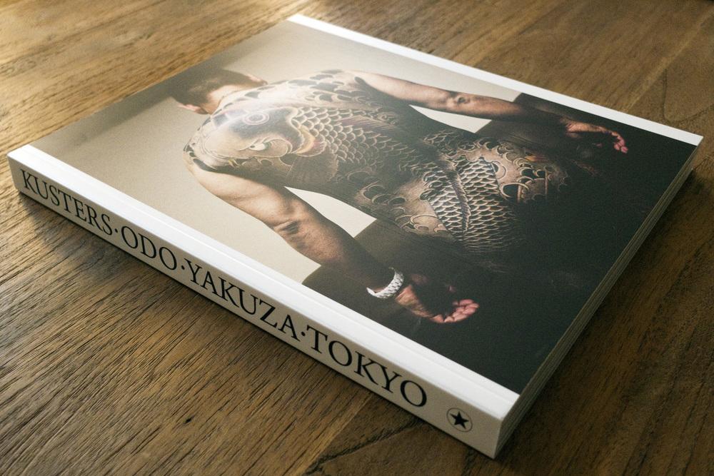 Anton Kusters yakuza-tokyo-II