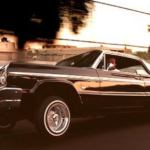 The Chicano car magazine that shaped California: The life and death of Lowrider magazine