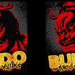 Budo – The Art of Killing – Documentary [1978]  #Cultclassic